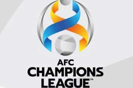 ساعت عجیب برگزاری لیگ قهرمانان آسیا، سرانجام بازی ساعت یک بامداد!