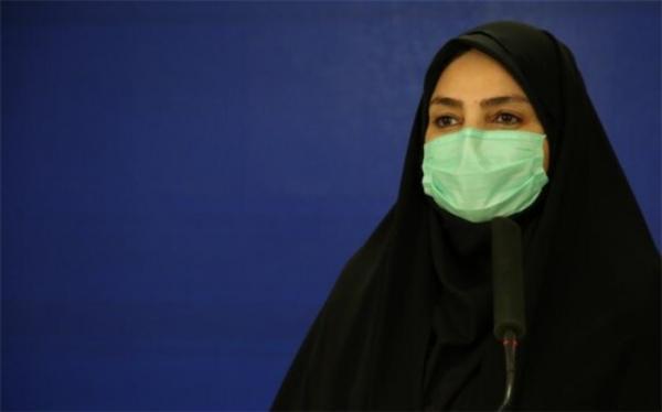 هشدار سخنگوی وزارت بهداشت نسبت به کاهش رعایت دستورالعمل های بهداشتی در رستوران ها
