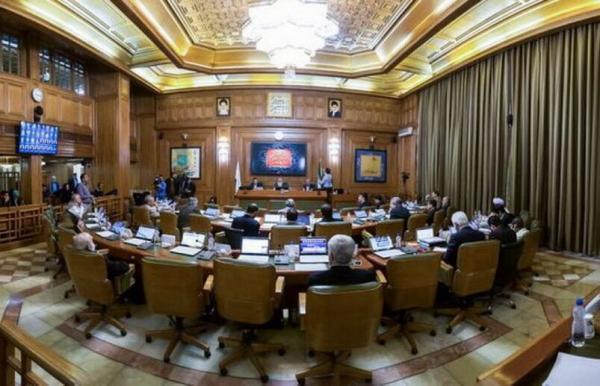 خبرنگاران شهرداری تهران لایحه حمایت از دبیرخانه مجمع شهرداران آسیایی ارائه کند