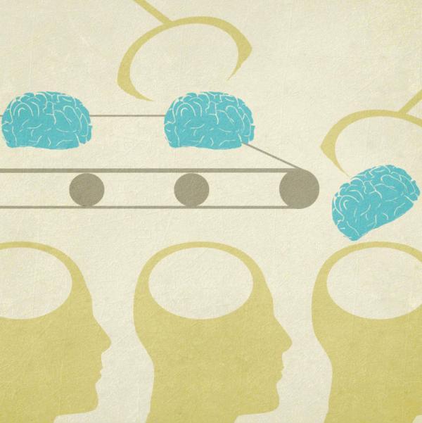 منظور از شستشوی مغزی چیست و چه تاریخچه ای دارد؟ معرفی کتاب شستشوی مغزی نوشته کاتلین تیلور