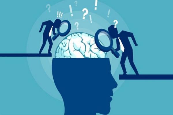 زوایایی پنهان از دنیای روانشناسی که شخصیت انسان را رمزگشایی می نماید