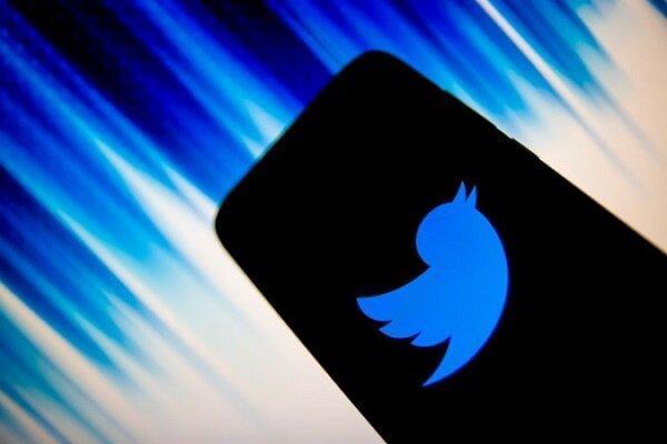 توئیتر به طراحی نژادپرستانه یکی از الگوریتم های خود اعتراف کرد