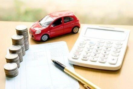 نارضایتی خودروسازان از میزان افزایش قیمتها