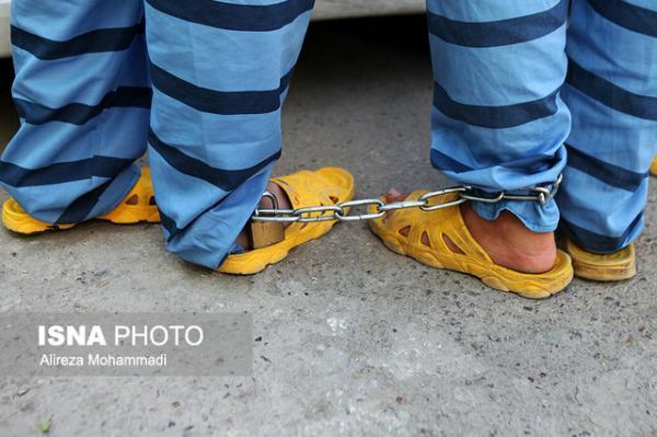 دستگیری 53 خرده فروش مواد مخدر در طرح پاکسازی قزوین