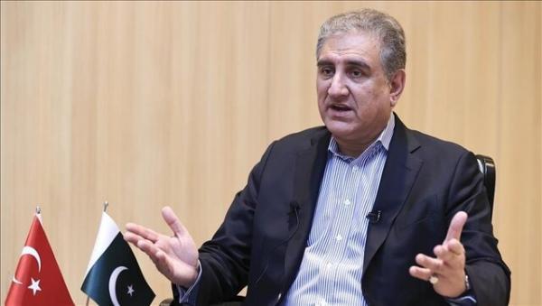 هشدار پاکستان نسبت به تکرار رخدادهای پس از خروج شوروی از افغانستان