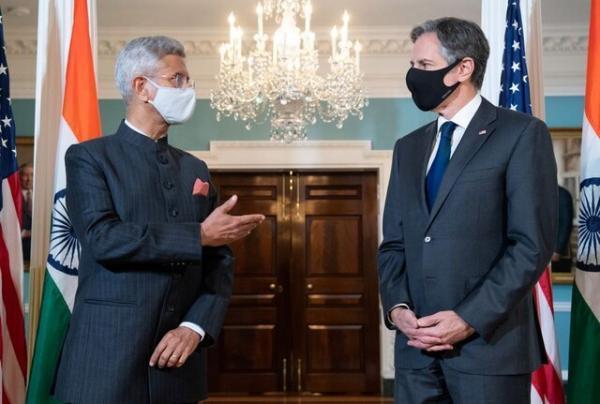 بن به هندی ها اطمینان داد