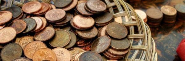 سکه های قدیمی کانادایی ارزشی معادل 250 هزار دلار دارند