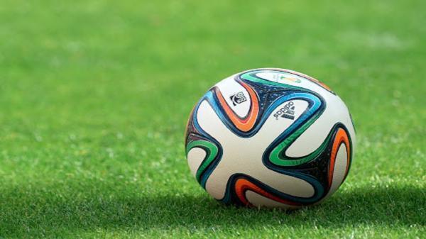 تور برزیل ارزان: بازگشت ملی پوشان غایب به مسابقات فیفادی در برزیل